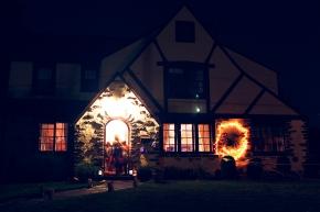 maison_carolina_halloween