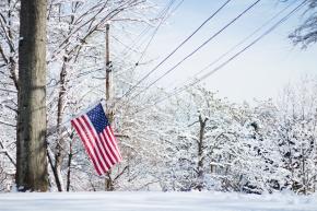 drapeau_snow